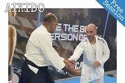 Aikido Adults Free Session
