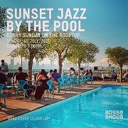 Sunset Live Jazz Band at Bossa Nova