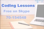 Coding Lessons Online