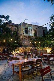 Mariolino Villa Paradiso in Batroun - Summer pop-up
