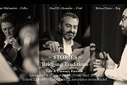 Stories - Bridging traditions