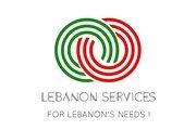 Lebanon Services