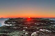 Sunset Hike & Bonfire Darb el Yanabi3 with DALE CORAZON