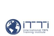 TEFL/TESOL Certification by RiserHub