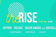 The Rise at Allure