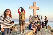 Laqlouq-Balaa Hike with DALE CORAZON