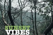 SunSet VIBES Edition 2 with Arzat Camping