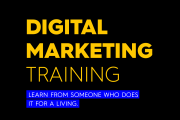 Online Training with Spearhead Agency