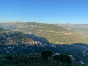 Pilates and BodySpirit Yoga in Nature 25min from Aramoun, Damour, or Aley