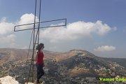 Ain Majdalein Jezzine Hike with Vamos Todos
