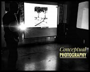 Conceptual Photography at FAPA