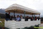 Wine Tour West Bekaa  with Vamos Todos