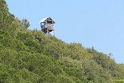 Bentael Reserve Hike with Vamos Todos