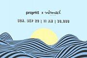 Projekt X Nomad