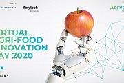 Virtual Agri-Food innovation Day 2020