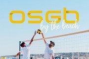OSGB By The Beach