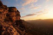 City Sightseeing Lebanon - Niha, Prophet Ayoub shrine & Jezzine day trip