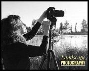 Landscape Photography at FAPA