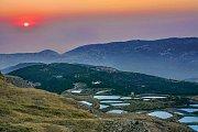 Falougha Sunset Hike & Bonfire with Dale Corazon-Lebanese Explorers