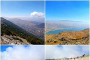 Aitanit-Toumat Niha Hike with Wild Adventures