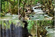 Hadshit-Qadisha Valley Hike with Wild Adventures