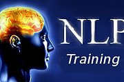 NLP Basic Course –Certified at Eliane Mezher School of Hypnosis & NLP