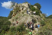 Deir el Mokhales – Baanoub Hike with Vamos Todos