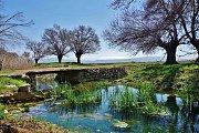 City Sightseeing Lebanon - Ammiq Reserve, Kherbet Kanafar & Chateau Kefraya