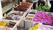 Private Bourj Hammoud Walking Experience / Street Food