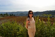 Wine Tour at Batroun with Dale Corazon