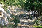 Jdaydet Ghazir - Ghineh Hike with Vamos Todos
