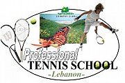 2012 Tennis Tournament - Federated, all categories