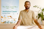 Learn the art of Meditation and Mindfulness
