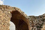Rachana & Smar Jbail Old Castle guided trip