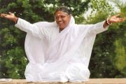IAM Meditation with Priyan Fouad Nassif