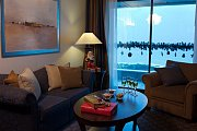 December Package at Raouche Arjaan by Rotana