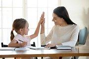 Don't praise your kids - Session