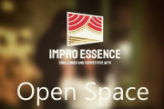 Open Space - Improvisational Acting