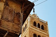 Tripoli Old City Tour