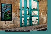 Douma - Artisans & Old Houses