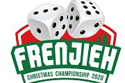 Christmas Championship 2020 (Frenjieh)