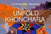 Khonchara - MWINES with Tourleb