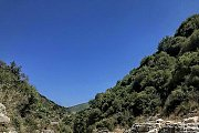 Dry River Exploration Hike to Nahr el Jawz | Lebanon by Nature