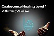 Coalescence Healing Level 1