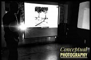 Conceptual Photography course