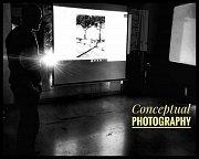 Conceptual Photography course