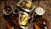 Cultural Walking Tour in Bourj Hammoud w/ Food Tasting