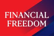 Financial Freedom with House of Wisdom