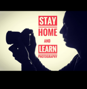 Online Interactive Basic Photography