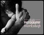 Online Kids Photography Interactive Workshop